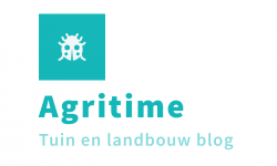 Agritime